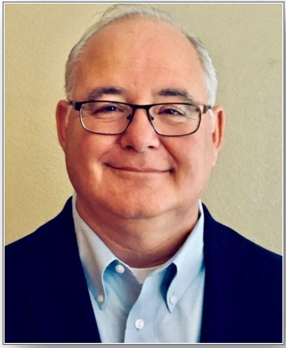 David DeMattia