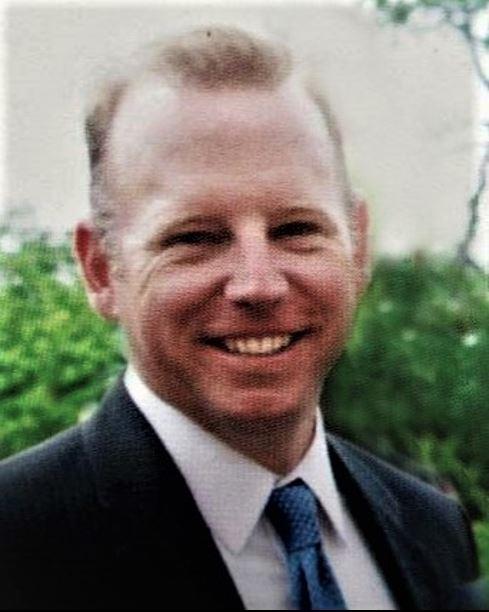 Jim Geller